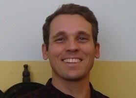 Doug  McGetchin Author of Evaluating Organization Development