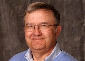 Mark James Anderson Author of Evaluating Organization Development