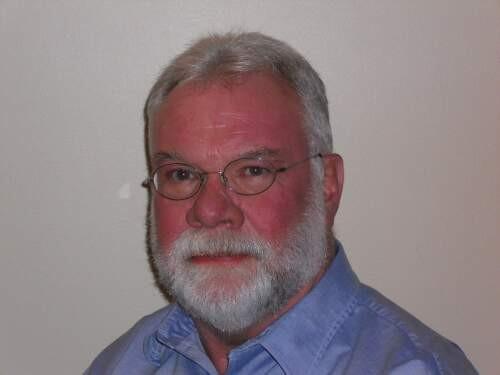 Bruce  Nelson Author of Evaluating Organization Development
