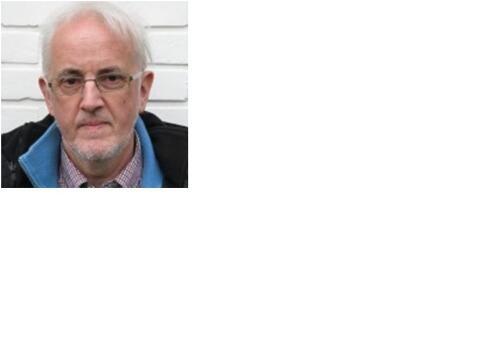 Author - Leo M.L.  Nollet