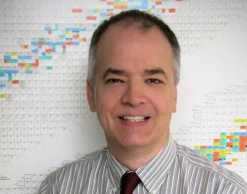 Jeff C.  Bryan Author of Evaluating Organization Development