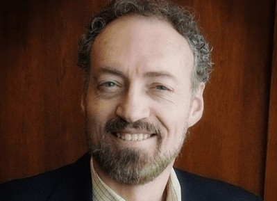 Randy S. Clemons Author of Evaluating Organization Development