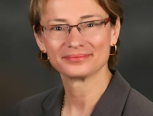 Joan  Wellman Author of Evaluating Organization Development