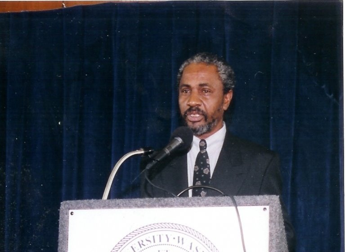 Author - Robert C. Smith