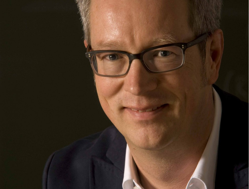 Author - Günter M.  Ziegler