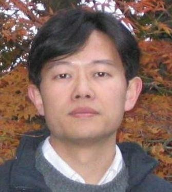 Zhijun  Li Author of Evaluating Organization Development