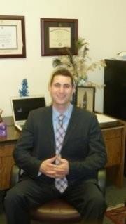 Adam Scott Weissman Author of Evaluating Organization Development