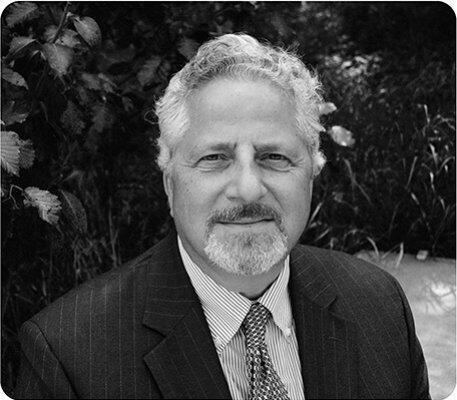 Al  Bolea Author of Evaluating Organization Development