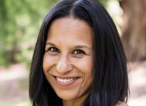 Madhavi  Nawana Parker Author of Evaluating Organization Development