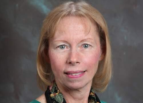 Darla Jean Twale Author of Evaluating Organization Development