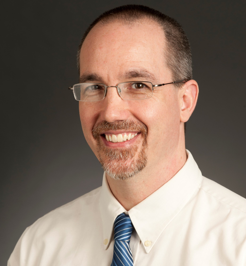 Richard W.  Sears Author of Evaluating Organization Development