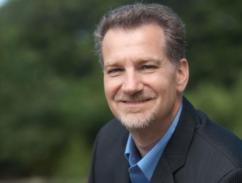 Author - Kevin  Duggan