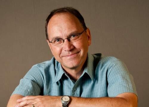 Timothy R Tangherlini Author of Evaluating Organization Development