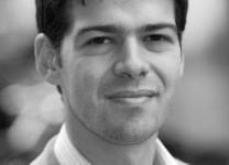 Artemy Mikhail Kalinovsky Author of Evaluating Organization Development