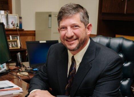 Robert J.  Latino Author of Evaluating Organization Development