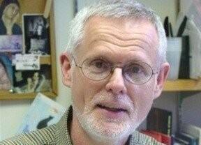 David  Seamon Author of Evaluating Organization Development