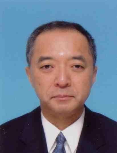 Author - Hiroshi  Ueda