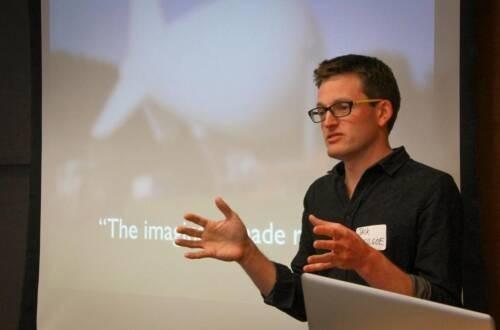 Jack  Stilgoe Author of Evaluating Organization Development