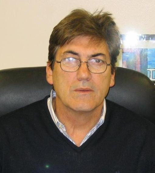 Jose  Romagnoli Author of Evaluating Organization Development