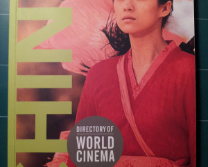 Gary Bettinson (ed.), Directory of World Cinema: China. London: Intellect, 2012, pp.17–21