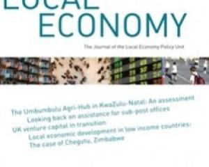 Local Economy