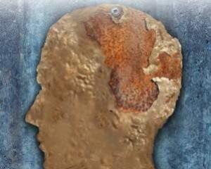 The Neuropsychotherapist