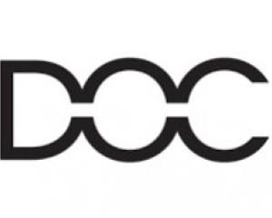 Documentary Organization of Canada
