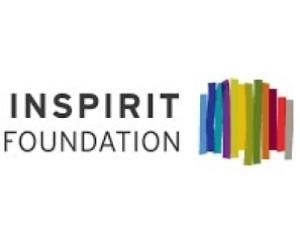 Inspirit Foundation