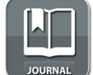 OnCUE Journal