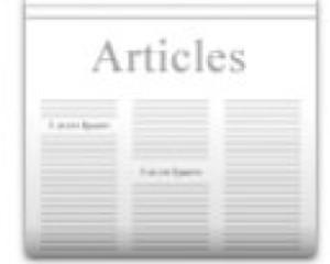 Ed-Fi Alliance Blog