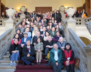 China Policy Institute Blog, University of Nottingham