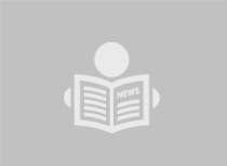 Energy Policy 94