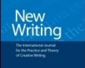 New Writing 9(3), 396–407