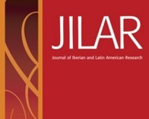 Journal of Iberian and Latin American Research Volume 13, Issue 2, 2007