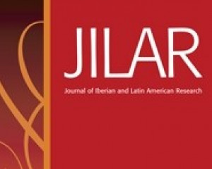 Journal of Iberian and Latin American Studies/Research 5(1), 138–42.