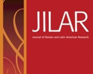 Journal of Iberian and Latin American Studies/Research 2(2), 74–76.