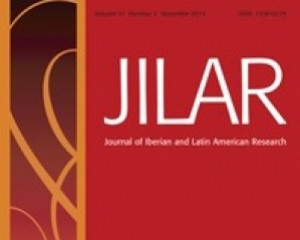Journal of Iberian and Latin American Research, 6(1) July 2000: 142-147