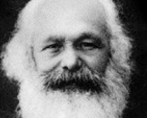 History of Economics Review 33(1): 44-63