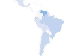 Inter-American Dialogue