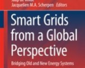 Smart Grids from a Global Perspective; Bridging Old and New Energy Systems