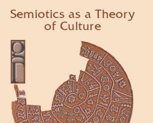Gramma Journal of Theory and Criticism (Vol.20, No.1), Aristotle University of Thessaloniki: Greece.