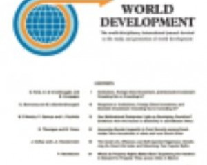 World Development 48. p.32-47