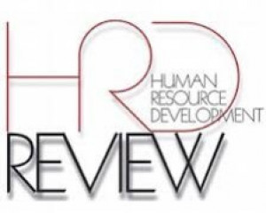 Human Resource Development Review