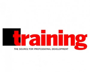 Training: The Source for Professional Development