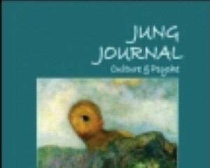 Jung Journal: Culture & Psyche