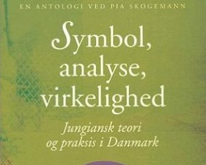 Symbol, analyses, reality (Symbol, analyse, virkelighed. Danish publication)