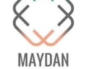 The Maydan