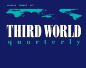 Third World Quarterly