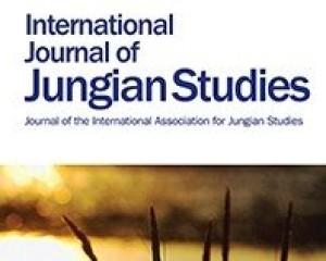 International Journal of Jungian Studies