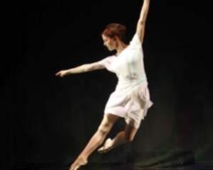 Journal of Dance Education